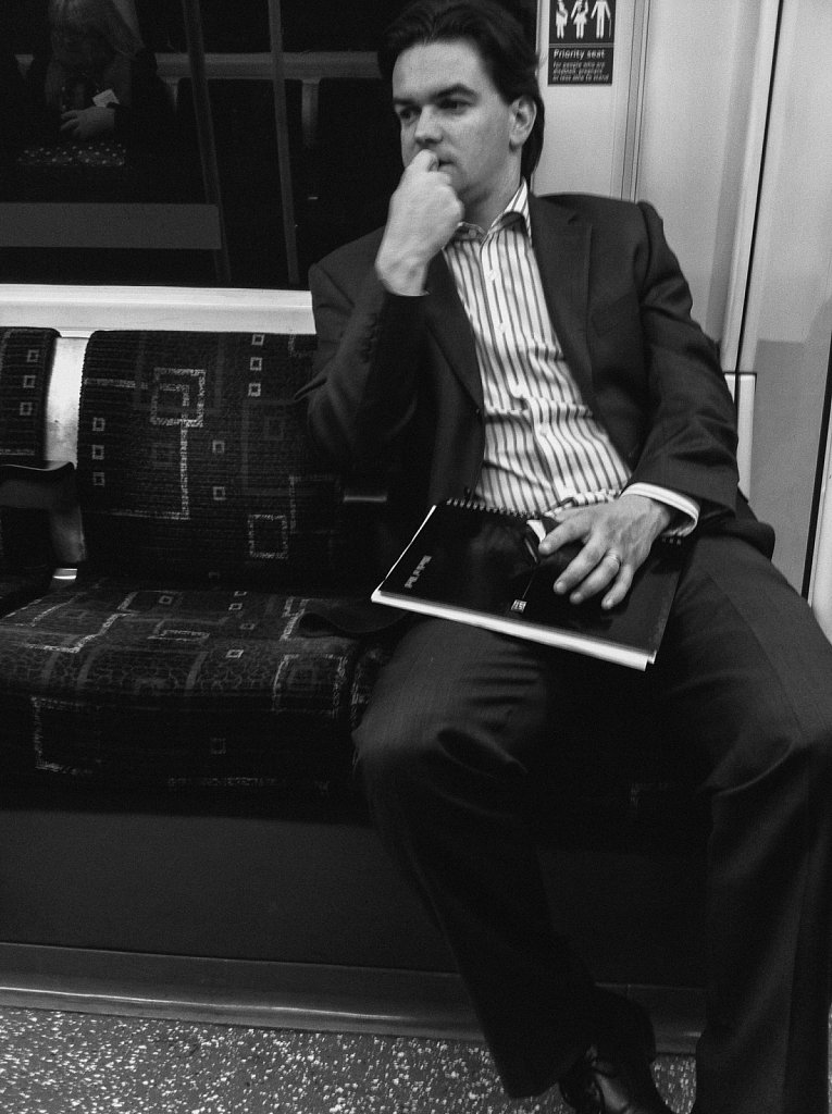 stressful-london-2.jpg