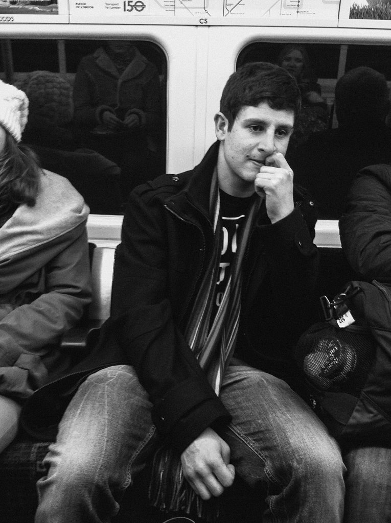 stressful-london-4.jpg