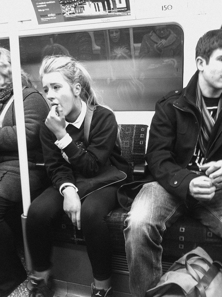 stressful-london-5.jpg