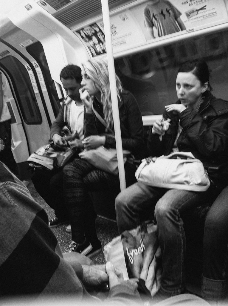 stressful-london-11.jpg
