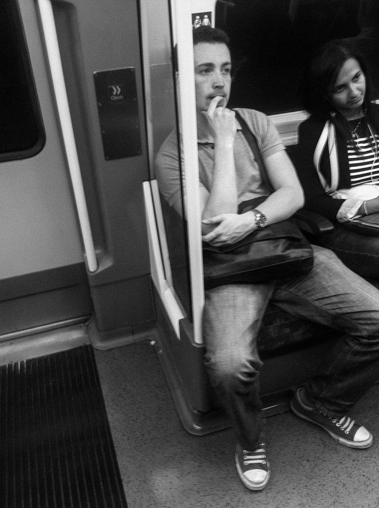 stressful-london-12.jpg