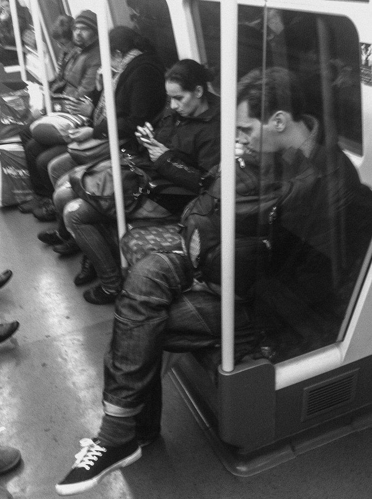 stressful-london-17.jpg